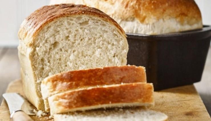 Vente de pains: Distribution le 7 décembre